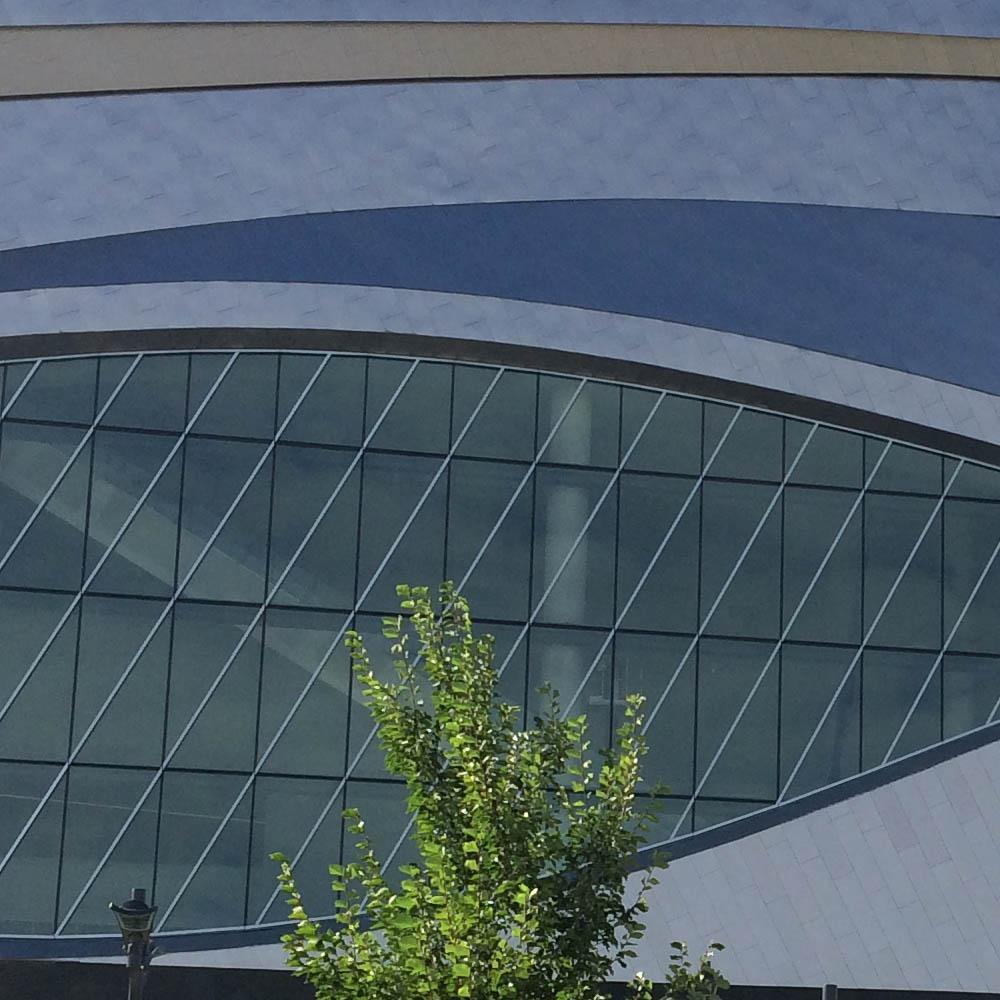 Edmonton Ab Flynn Group Of Companies